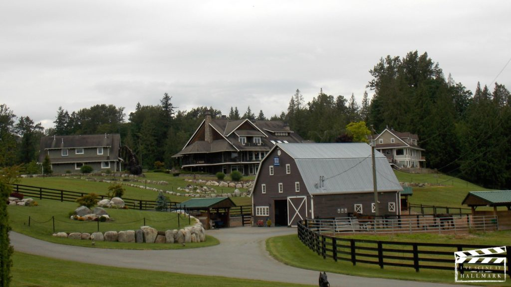Moonlight in Vermont film locations by Kerry on I've Scene It On Hallmark